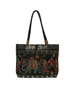 Buy Craftshraft Shoulder Bag Online