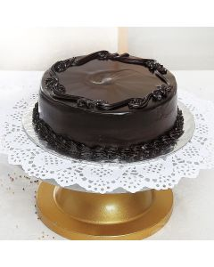 Buy Chocolate Truffle Cake Online