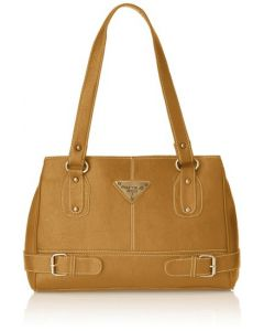 Fostelo Women's Bag