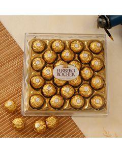 Buy Ferrero Rocher Online