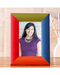 Photo Frame With Your Fav Picture