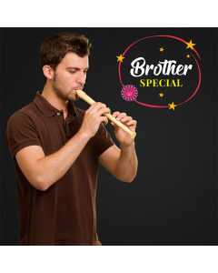Rakhi Special Flute Tunes for Bro 10 to 15 Minutes