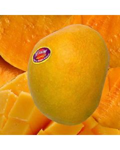 Premium A Grade Alphonso Mangoes