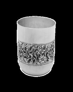 Send Silver Glass Online