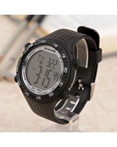 Send Sonata Digital Watch For Men