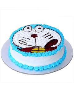 Buy Doraemon Cake Online
