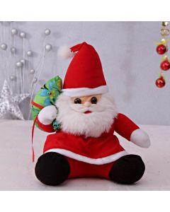Buy Santa Claus Online