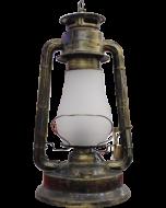 Buy funnel lamp Online