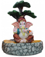 Buy Ganpati with tree Online