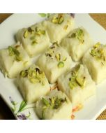 Buy Sugarfree Mawa Barfi Online