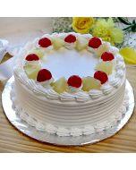 Buy Pineapple Orange Cake Online