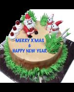 Buy Spcial Christmas Online